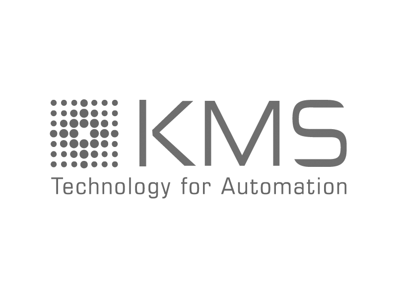 KMS Automation